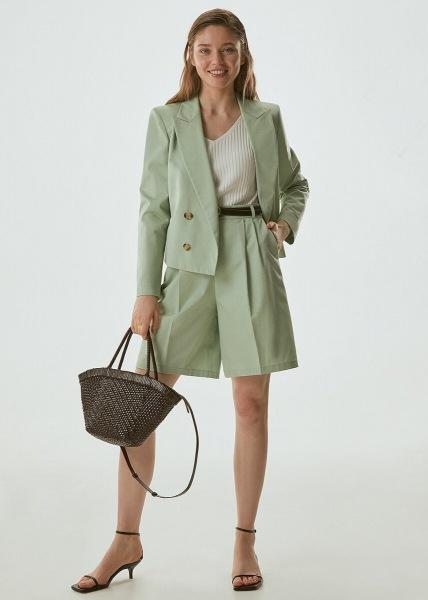 Для стильного гардероба нужно мало вещей, но нужных. Показываю на примере