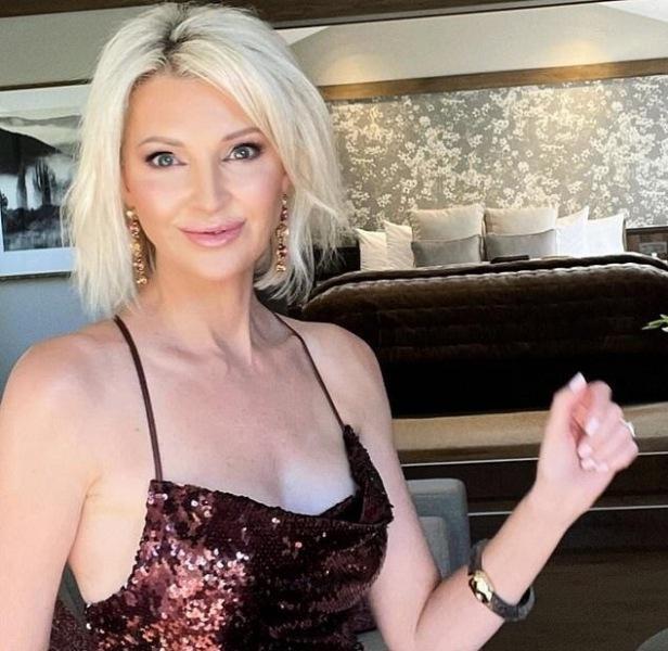 Ей 56 лет, а выглядит на 30: секреты женщины, которая удивляет всех своим возрастом