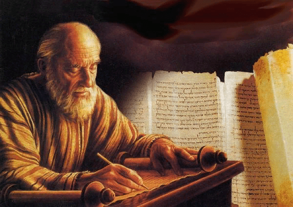 Каких людей следует избегать: 4 цитаты мудрецов и философов