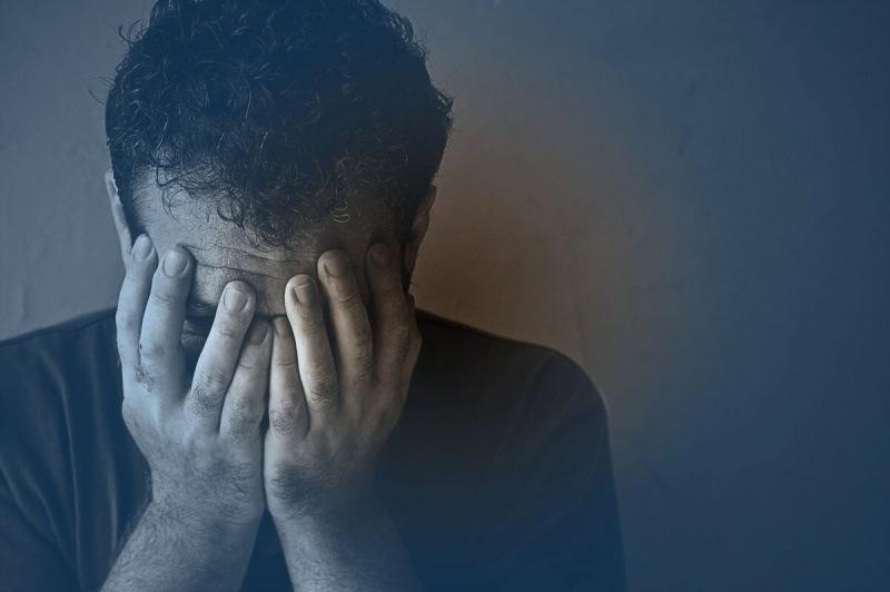 Механизмы развития депрессии, панических атак. Причины депрессии, случай из практики психотерапевта