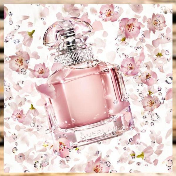 Нежные, приятные пудровые ароматы для женщин: топ 14 весенних парфюмов