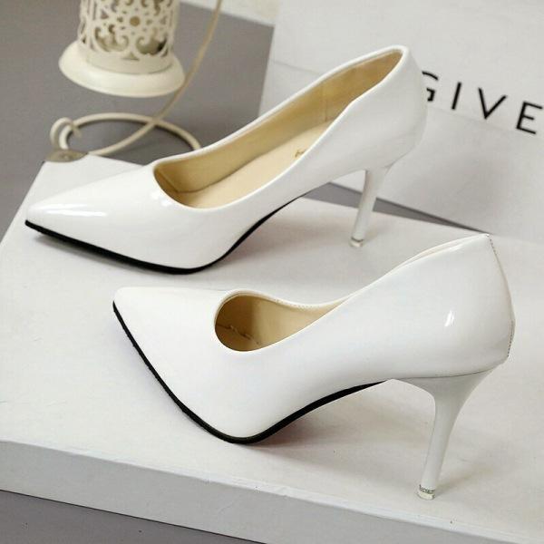 Обувные тренды лета 2021 года. Модные тенденции в обувном мире. Что будем носить?