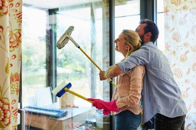 Как неуклонно разделять ответственность с партнером в отношениях