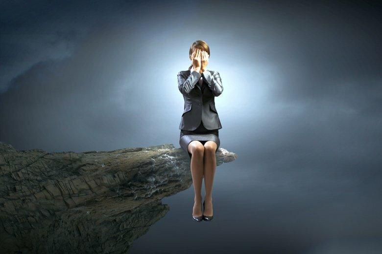 Посттравматическое стрессовое расстройство: как вернуть вкус жизни после ПТСР?