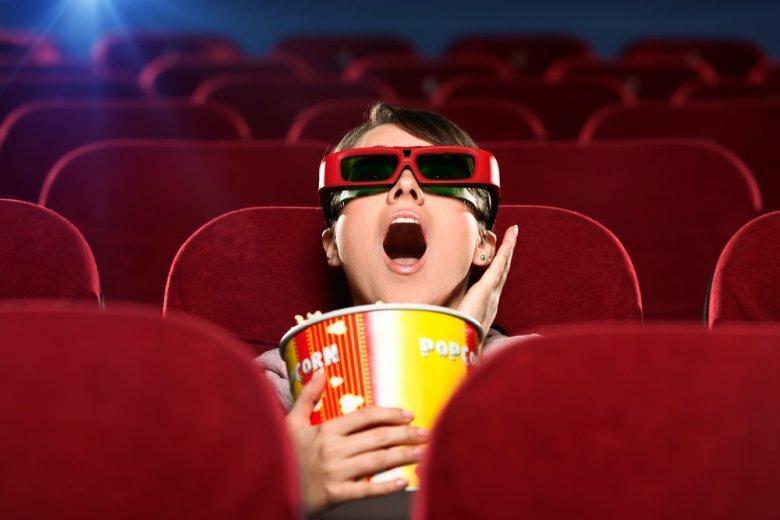 50 оттенков опасных манипуляций в кино