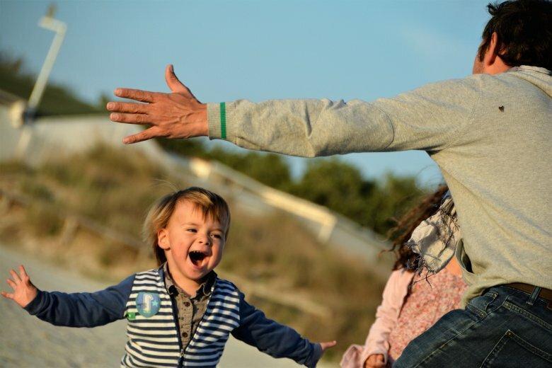 Детство как ресурс в психотерапии