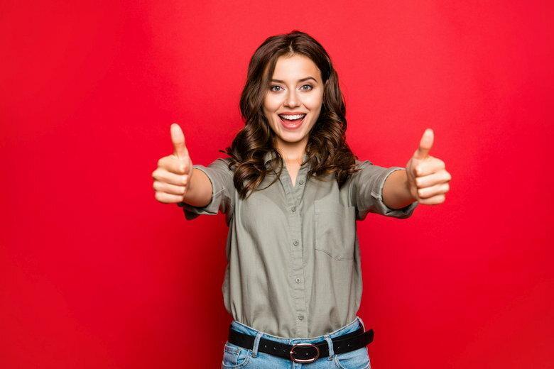 Есть ли польза от позитивного настроя? О плюсах и минусах позитивной психологии
