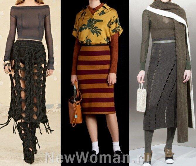 Мода 2022: Модные юбки 2022 года от мировых кутюрье- тенденции и фото. Какие юбки вышли из моды.