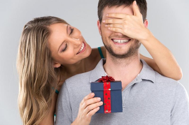 Нашла универсальный подарок, который понравится абсолютно всем (мужчинам и женщинам разных возрастов)