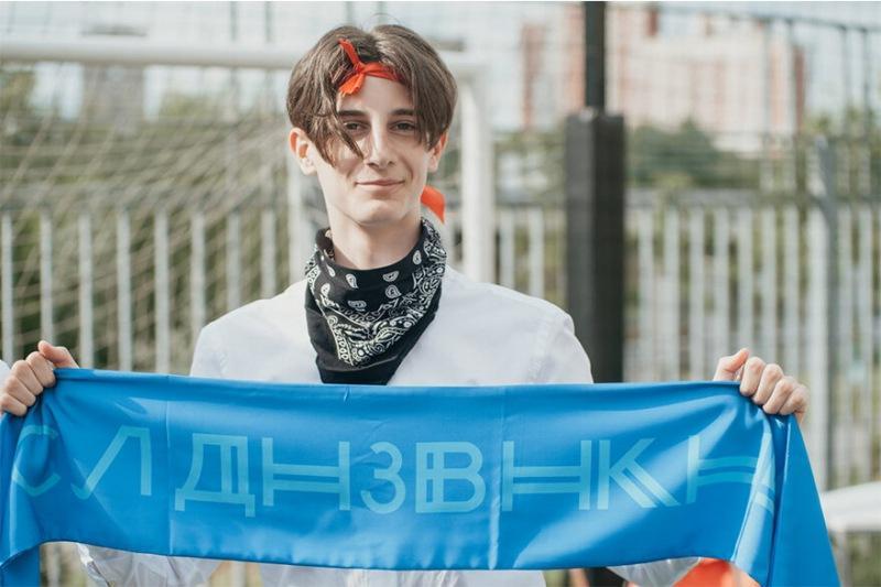Снова в школу: что не так с российской системой образования